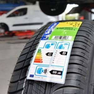 etiquette-pneu