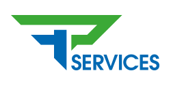 FP Service • Point S Havelange