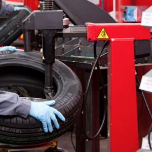 montage-pneus