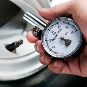 pression-pneus
